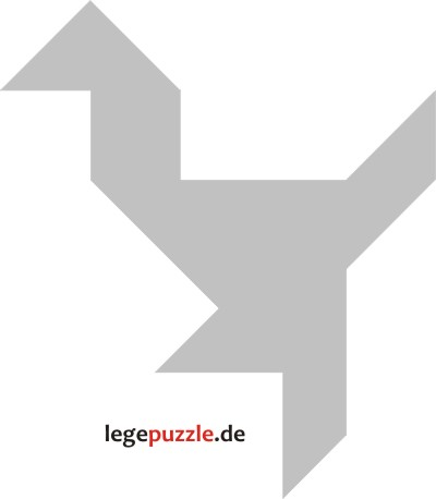 Schön Vogel Kite Vorlage Fotos - Beispiel Anschreiben für Lebenslauf ...