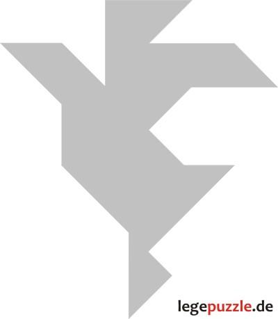 Wunderbar Vogel Kite Vorlage Ideen - Beispiel Wiederaufnahme ...