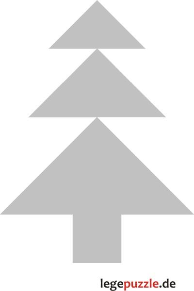 arbeitsblatt vorschule tangram vorlagen kostenlose. Black Bedroom Furniture Sets. Home Design Ideas